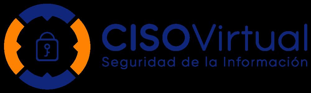 CISO Virtual